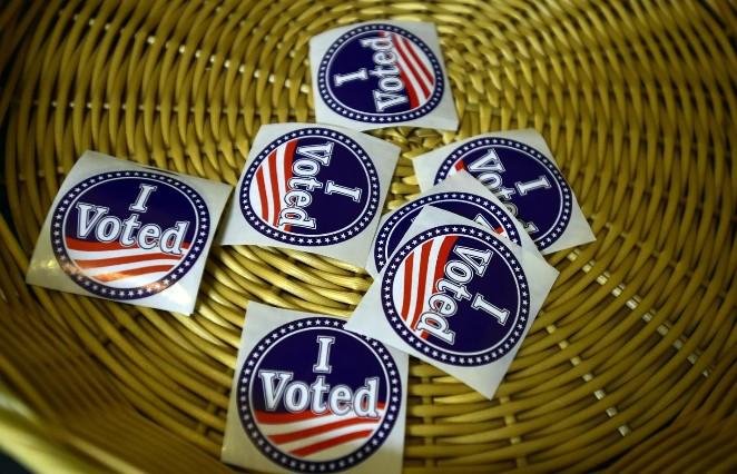 i-voted.jpg