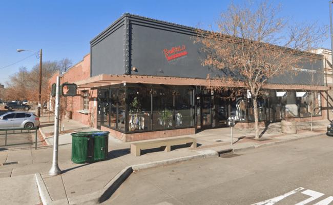Buffalo Exchange Closes Colorado Stores Amid Abuse Case