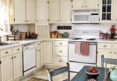 Kitchen Cabinets Accessories Malaysia