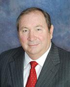 Chuck Knezevich