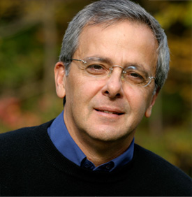 Mike Lupica