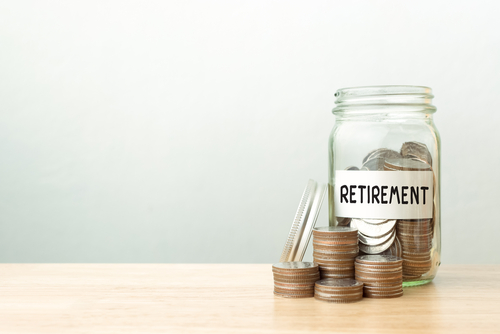Mega Back-Door Roth Conversion: A Great Option for Supercharging Retirement Planning