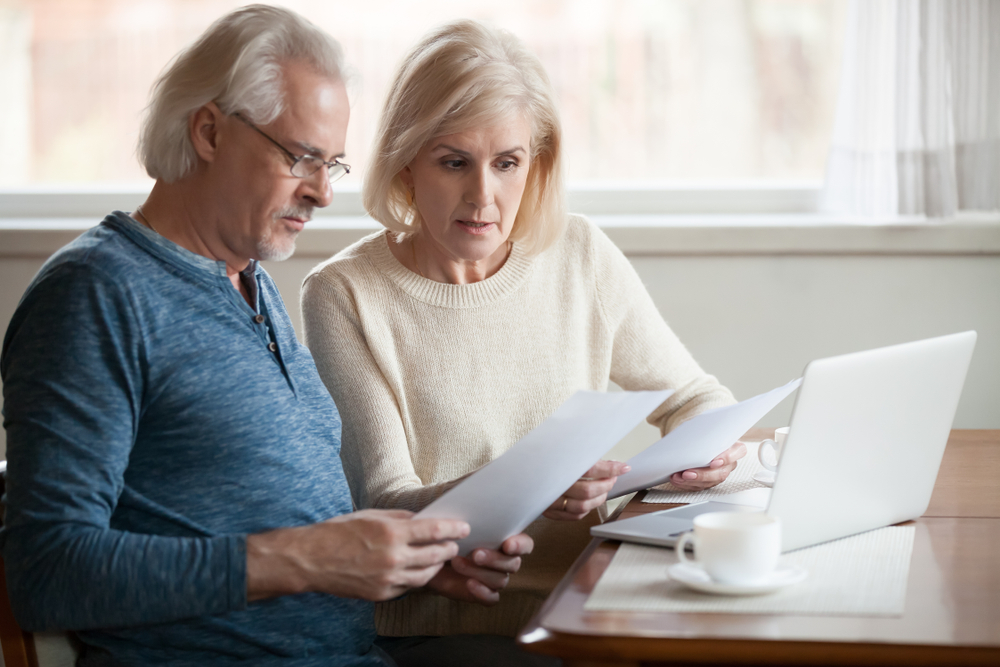 Plan Early & Plan Well: Avoid Common Retirement Mistakes