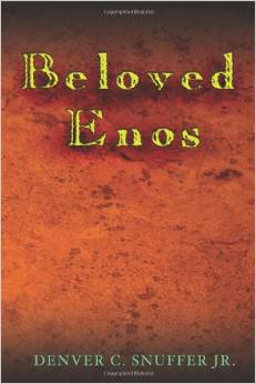 Beloved Enos