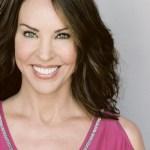 Debbie Siebers, Fitness