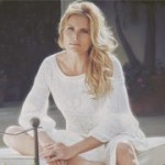 Mariel Hemingway, Actor & Family Addiction