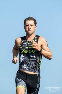 2013 GoPro Ironman World Championship - Kona Hawaii - Pre Race Photos