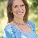 Karen Loucks Rinedollar (2)