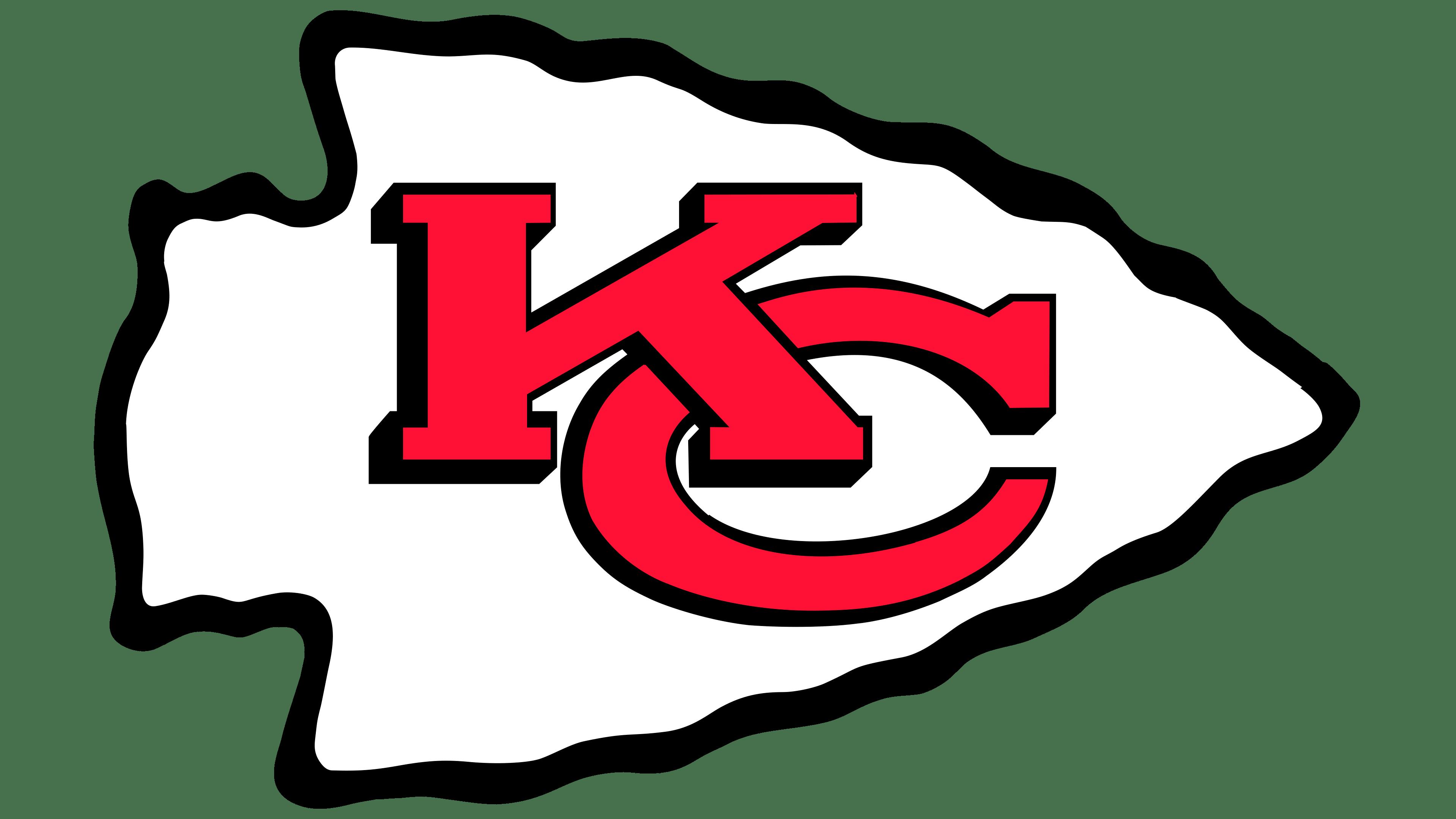 Kansas-City-Chiefs-logo - Sports Column