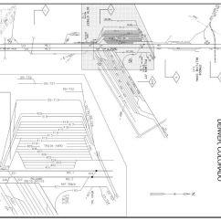 Coachman Pastiche Wiring Diagram Radiator Fan Parker Auto Electrical Denver U0026 39 S Railroads
