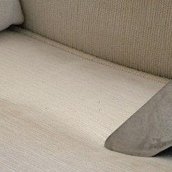 Denver Sofa Cleaning Anti Cat Cover Denversteamcleaning Just Another Wordpress Site Upholstery With Amazing Results