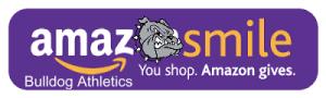 AmazonSmileBulldog