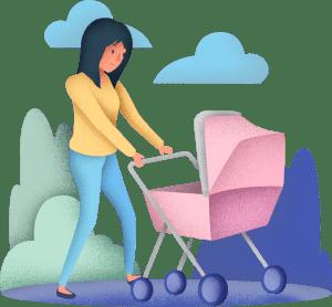 babysitter-illustration-02