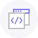 coding-icon_8-1