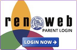 renweb-parents-login