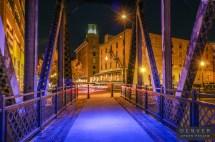 Downtown Denver Cherry Creek