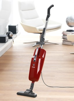 Miele Swing H1 Quickstep Stick Vacuum Cleaner