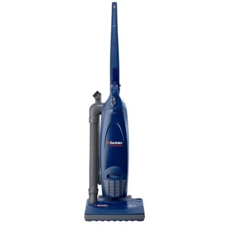 Electrolux Sanitaire s 782-b lightweight stick vacuum