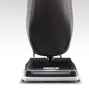 Oreck Vacuum Cleaner U3840HHS