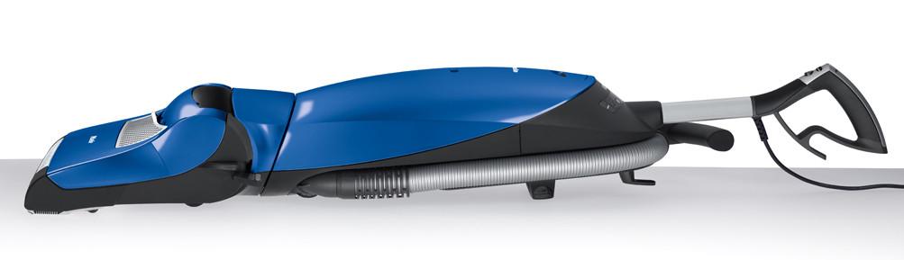 Miele Dynamic U1 Powerline Upright Vacuum Dealer