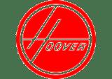 Hoover vacuum cleaner repair & vacuum sales
