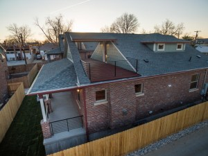 2911 W 20th Ave Denver CO-large-063-48-Aerial SideFront of Home-1335x1000-72dpi
