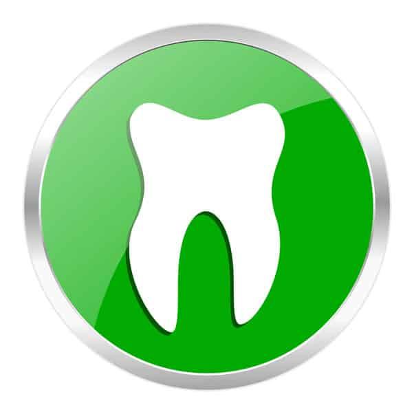 Blog-Post-Image-7-Green-dentistry-WEB.jpg?fit=602%2C602&ssl=1