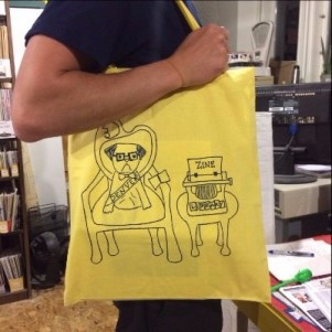 denver-zine-library-tote-bags