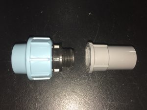 universal joint thread joint (1)