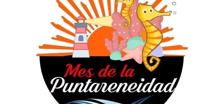 Puntarenas celebra cantonato con actividades