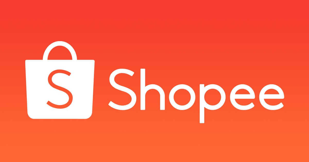 DOKI on Shopee