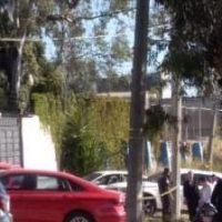 Matan a un abogado en León para robarle un Rolex