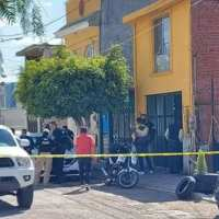Drama en Celaya: matrimonio se mata a puñaladas