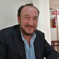 Fallece Hugo Muñoz, empresario y promotor deportivo