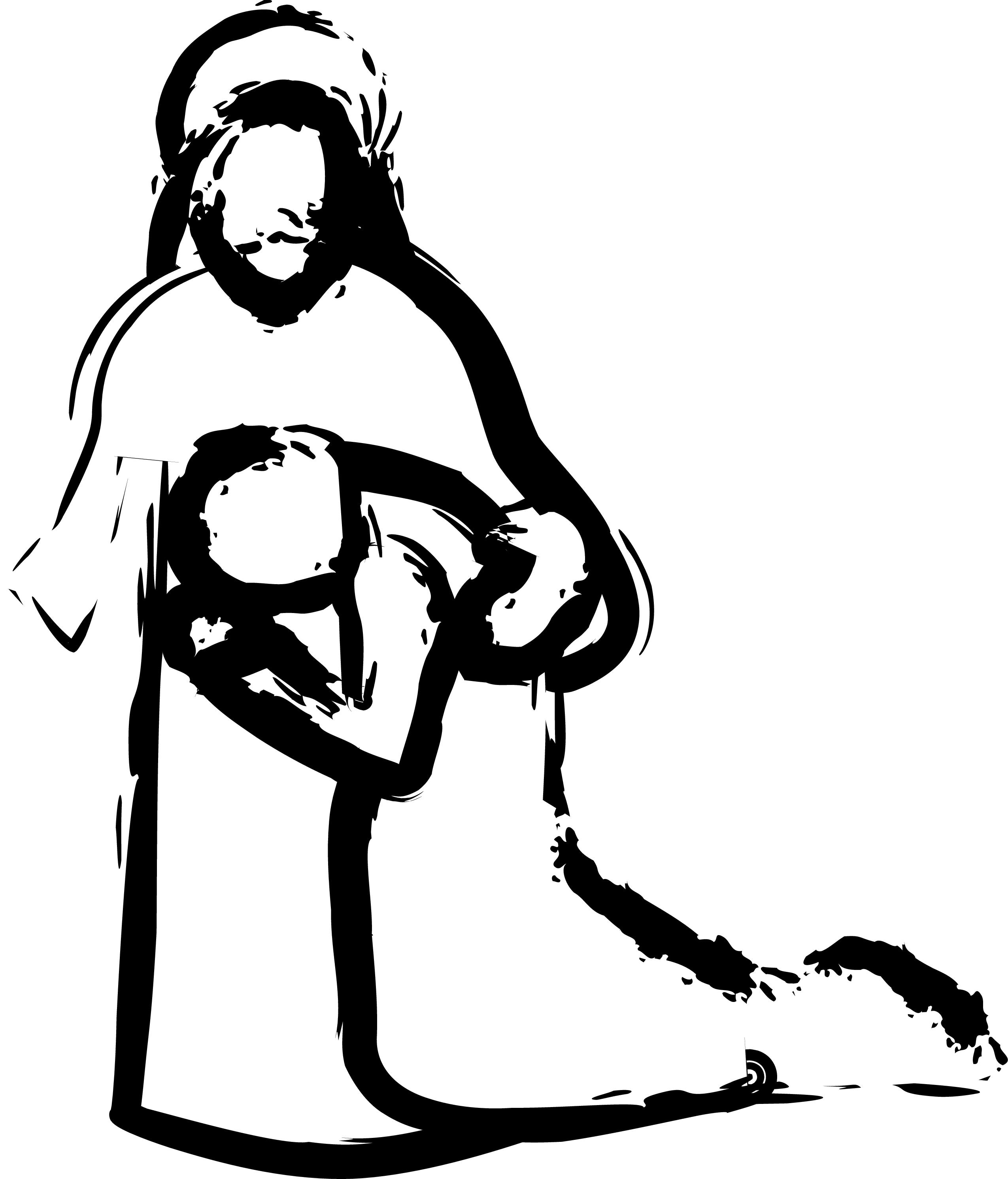 Religion Meandering Thru Life