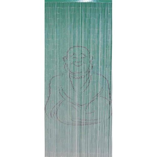 Bamboo Curtains Wholesale Australia