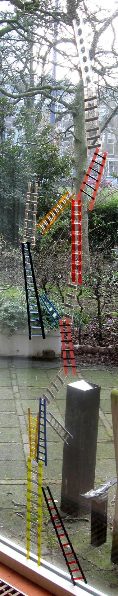 Judith Makkenze 'stairway to heaven'.jpg