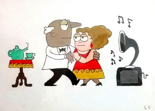 Loes Verleg 'Dansen houd je jong'.jpg