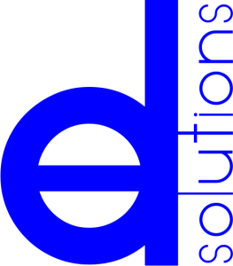 DEO Solutions Logo
