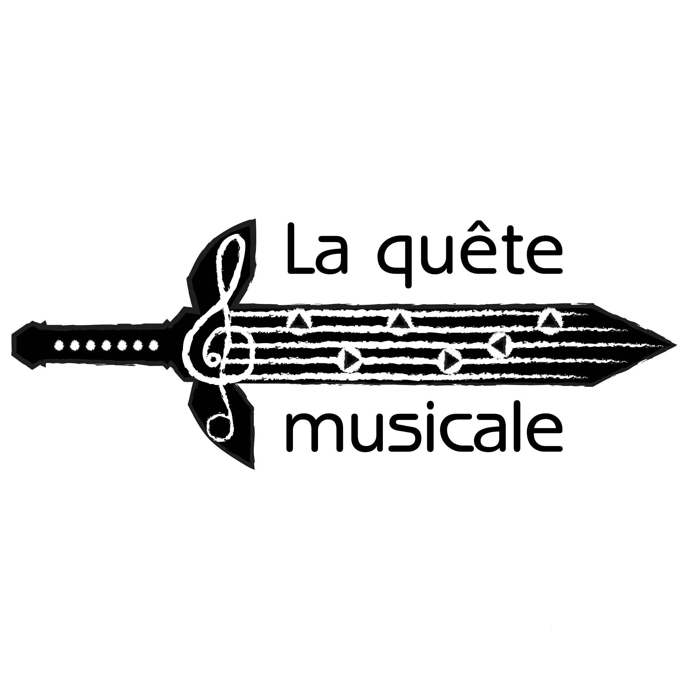 Music Sheet: Birabuto Kingdom Sheet Music