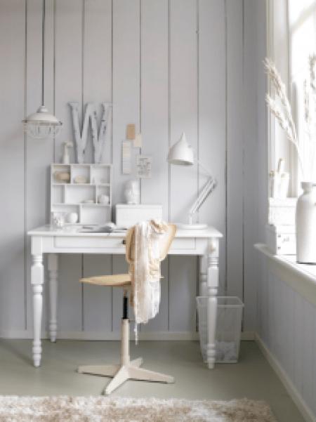 a-trendy-life-decoracion-blanco-gris-ideas-deco-apartamento-luminoso-5