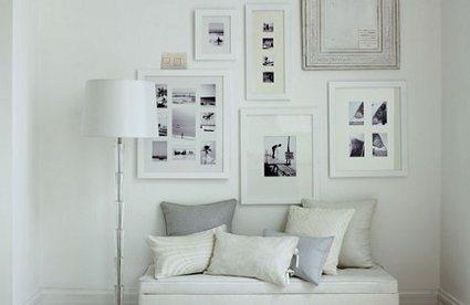 decoracion-blanco-4