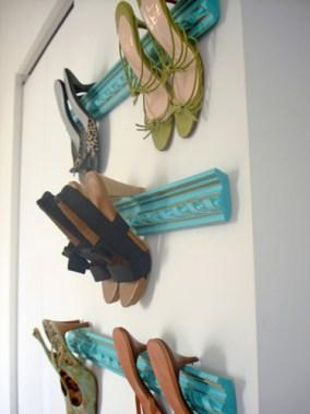 moldura_para_los_zapatos_