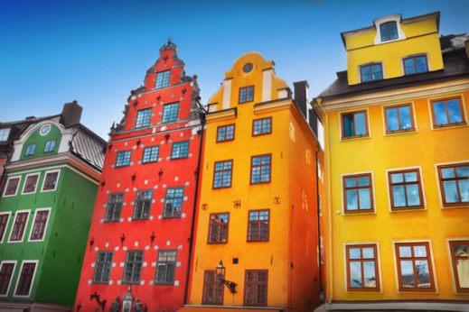 ciudad_colores