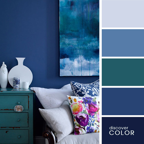 color-inter-003