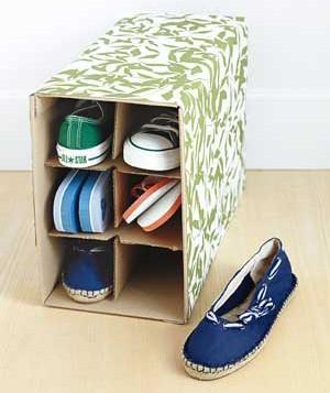 shoe-rack_300