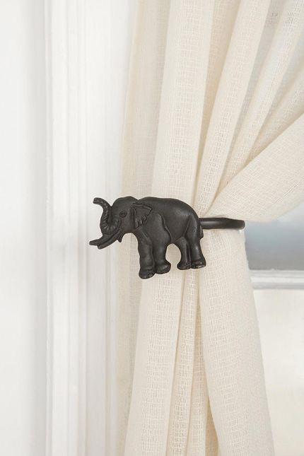 gifts-for-elephant-lovers-45__605