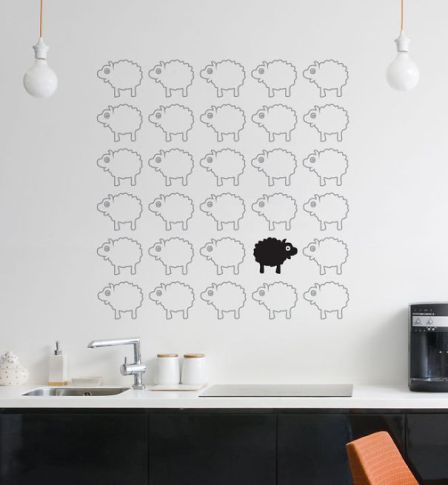wall-stickers-18__605
