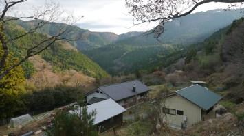 farm-shikoku