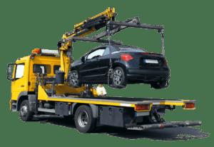 depannage-auto